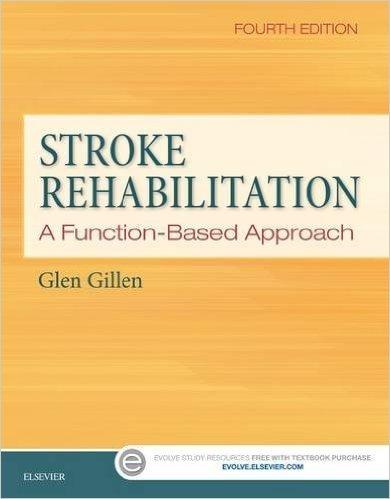 stroke-rehabilitation-glen-gillen