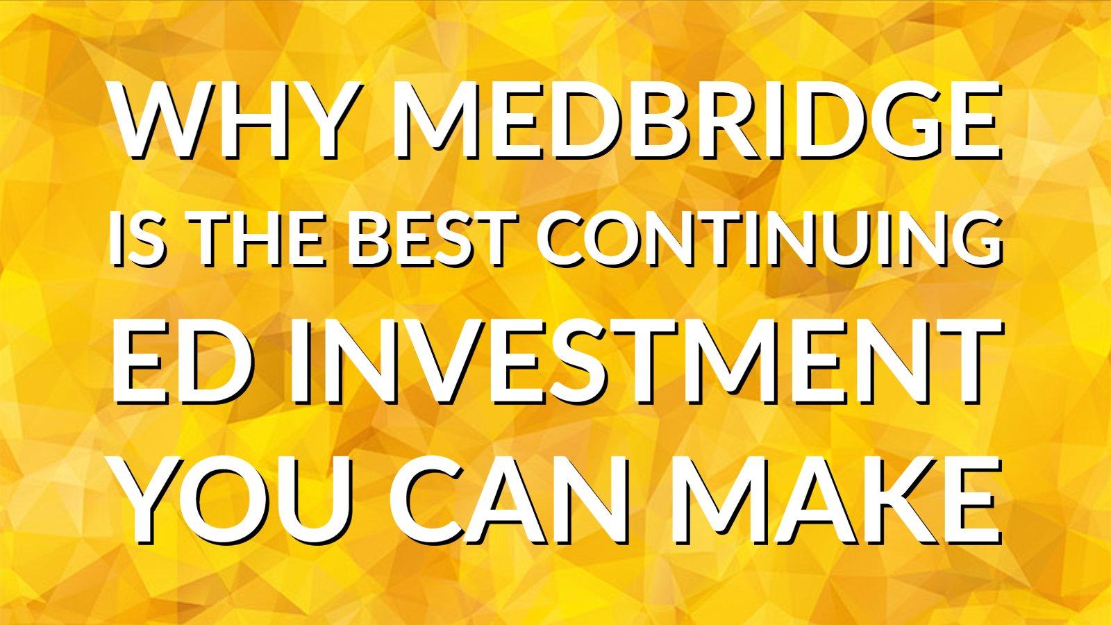 medbridge-best-ce-investment3