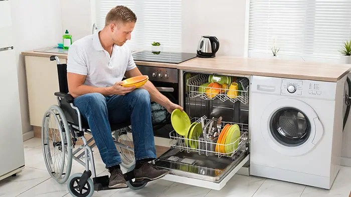 alternative-ot-careers-home-mod