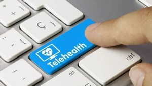 telehealth-occupational-therapy