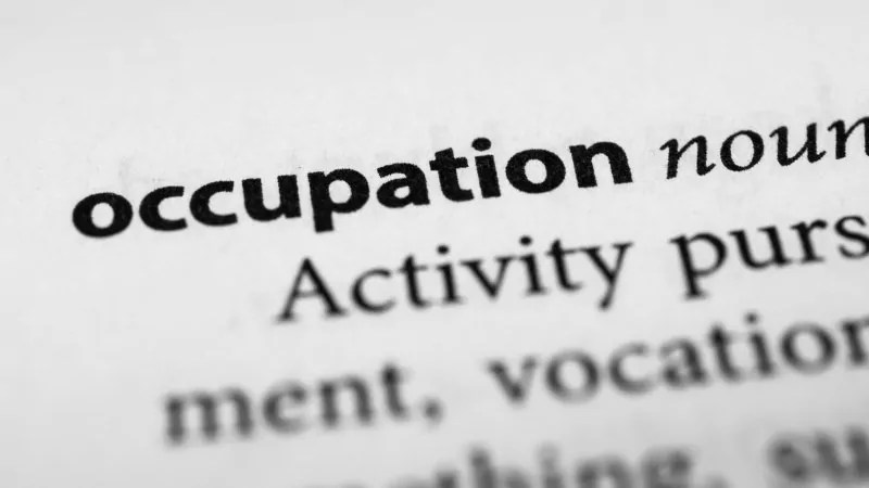 occupation-based-1