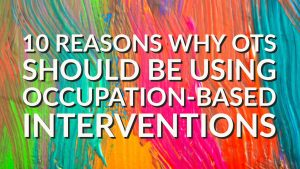 occupation-based-intervention-main
