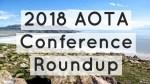 aota-conference-roundup2