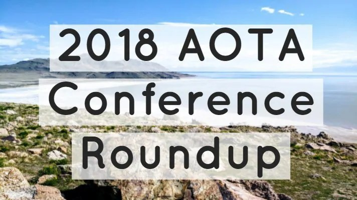aota-conference-roundup2