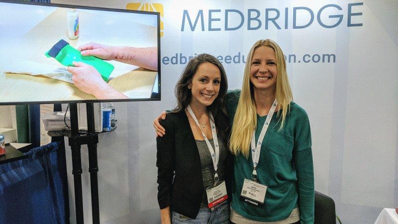 medbridge-aota