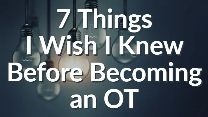 7-things-before-OT.