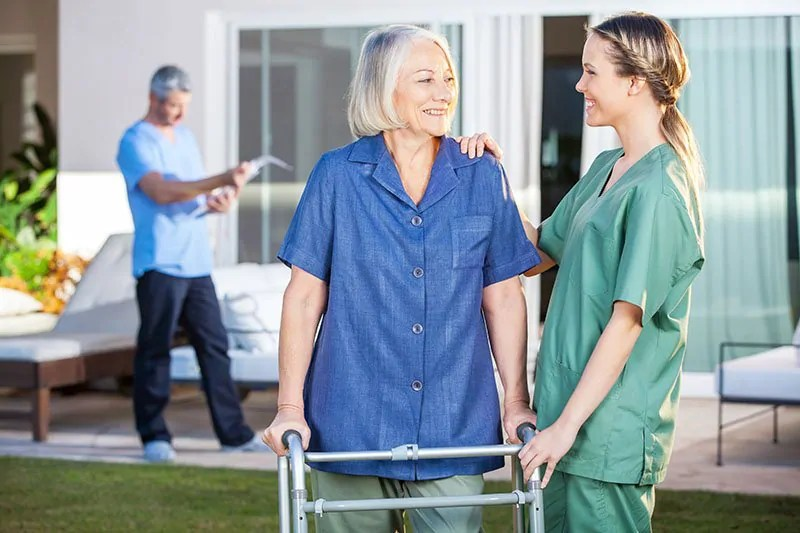 ot-skilled-nursing-facility-4