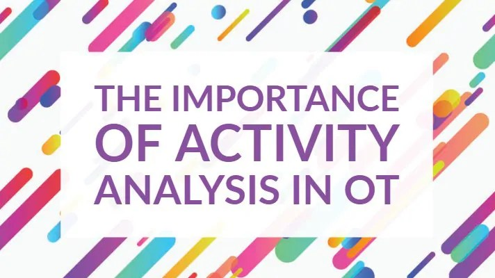 importance-activity-analysis-ot