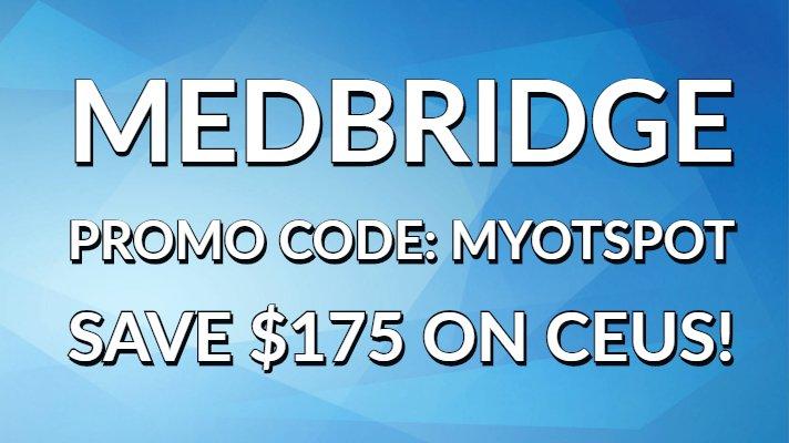 medbridge-promo-code-myotspot