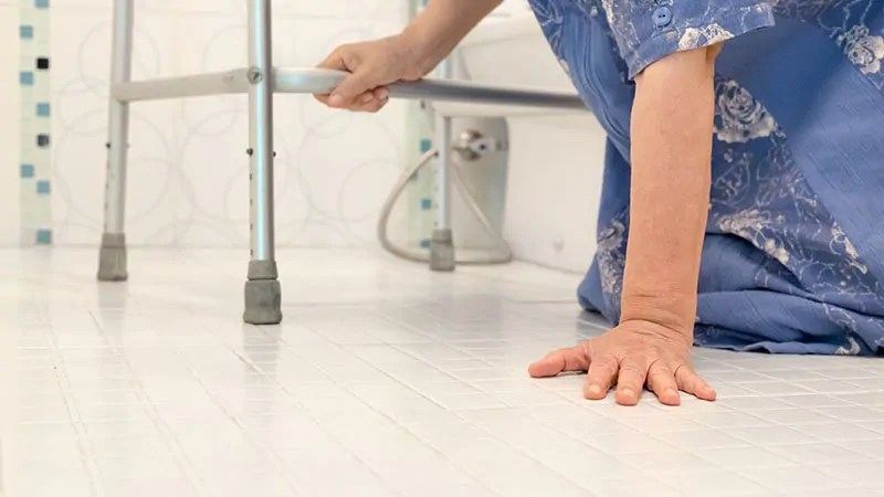 occupational-therapy-fall-prevention3