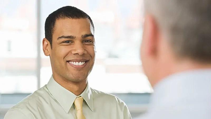 ot-school-interview-confidence