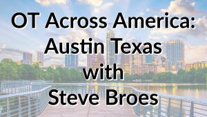 austin-steve-broes-main