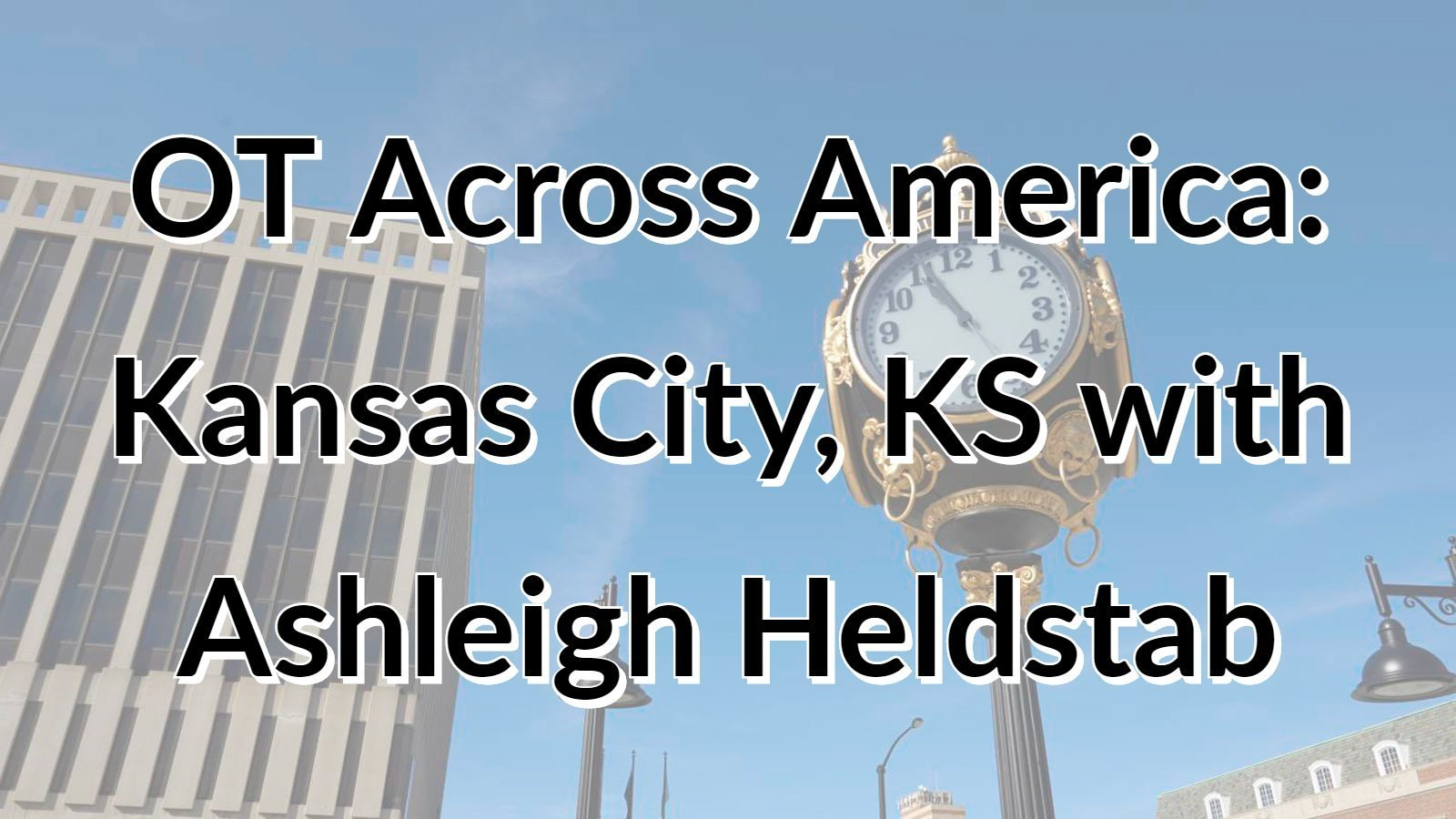 ot-across-america-kansas-city-main