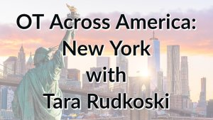 ot-across-america-new-york-main