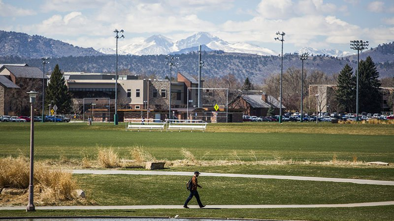 fort-collins-colorado-state