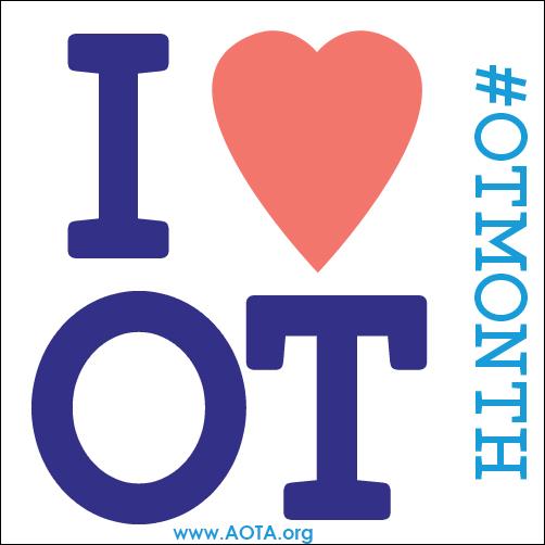 ot-month-i-heart-ot-blue-copy