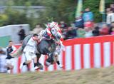 photo-con-H22-12-s