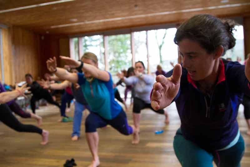 Anna Yoga 1 1GB
