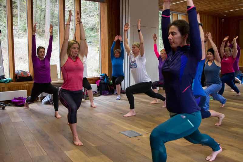Anna Yoga 2 1GB