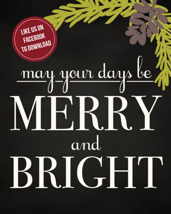 blog-fB-like-merry-&-bright