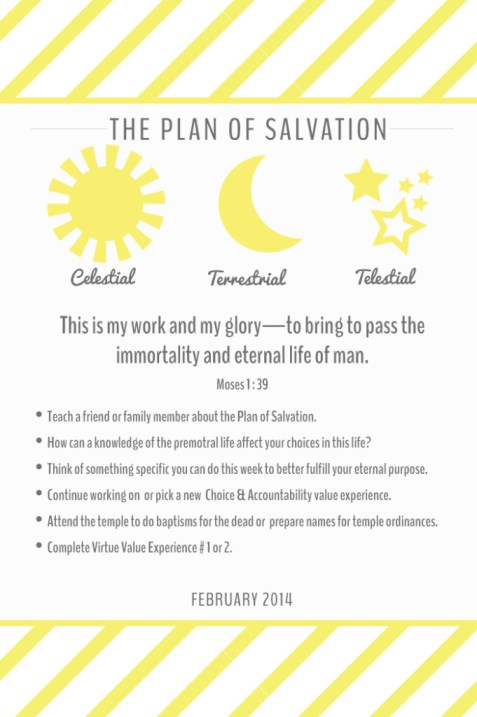 MoBOH-FEB2014-The-Plan-of-Salvation