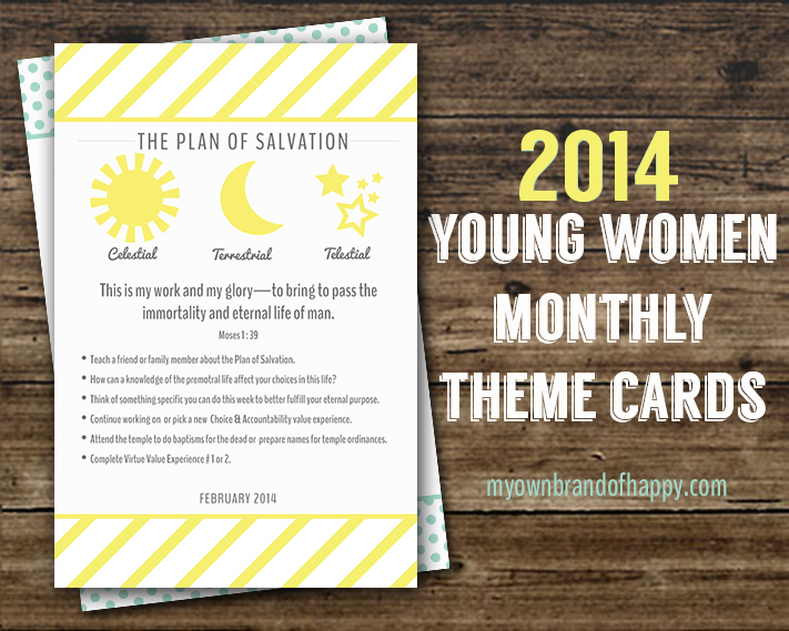 YW2014-Monthly-Theme-Cards-FEB