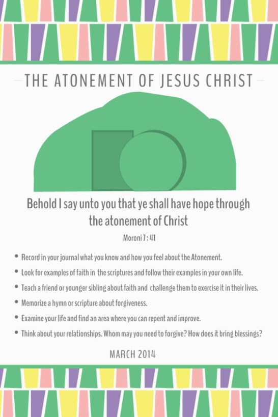 1MOBOH-MAR2014-The-Atonement-of-Jesus-Christ