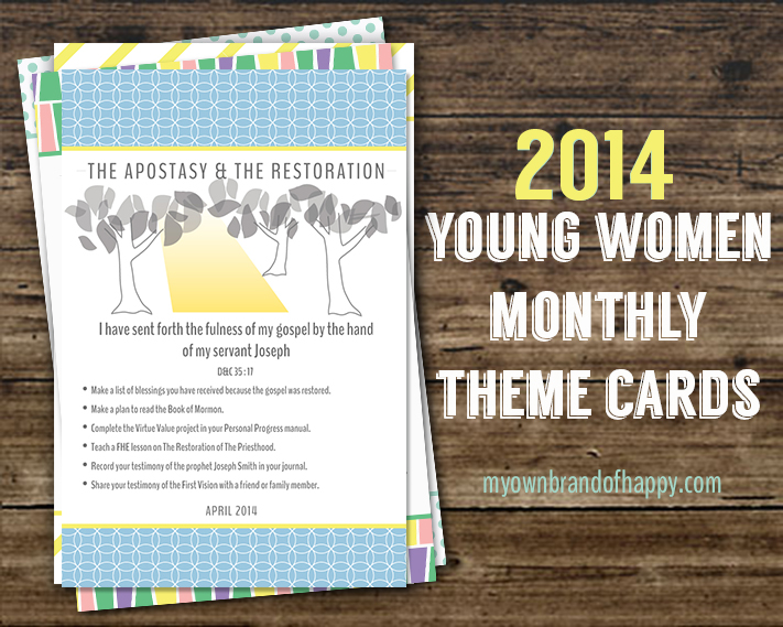 YW2014-Monthly-Theme-Cards---APR