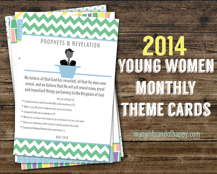 YW2014-Monthly-Theme-Cards-May