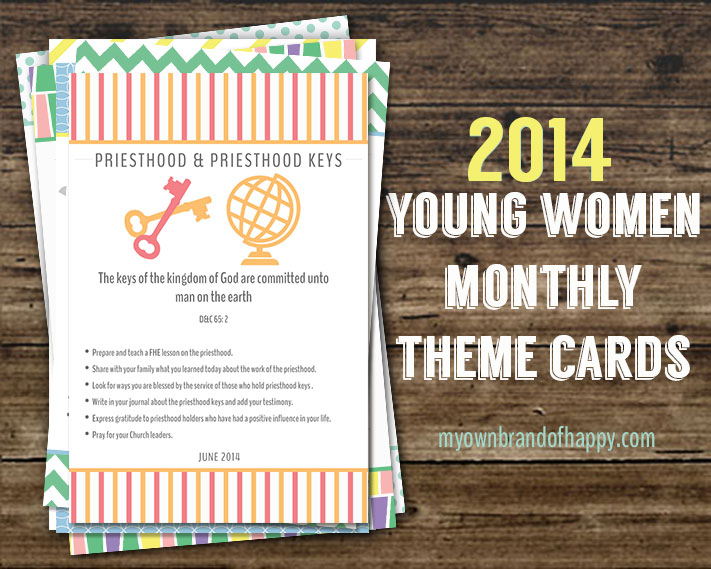 YW2014-Monthly-Theme-Cards-JUNE