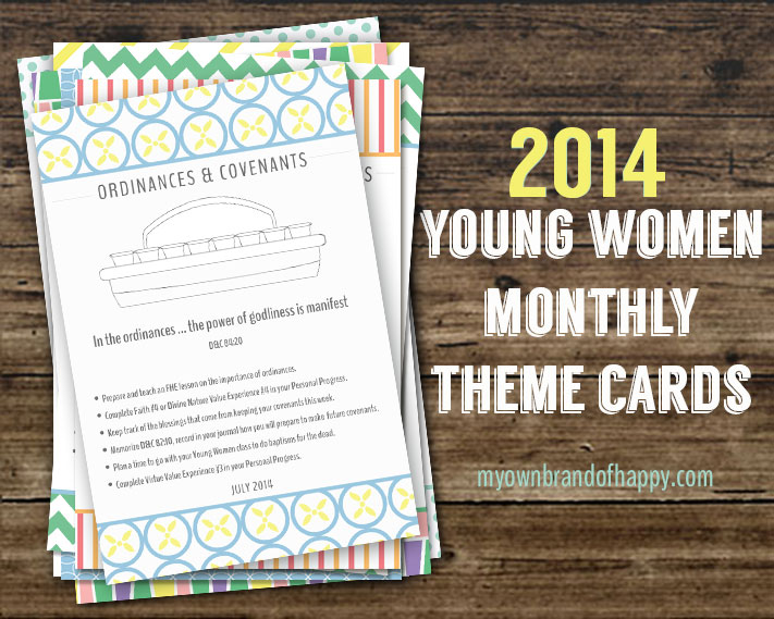 YW2014-Monthly-Theme-Cards-July