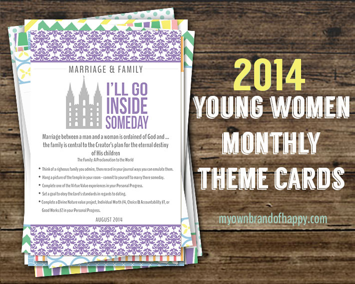 YW2014-Monthly-Theme-Cards-Aug2014