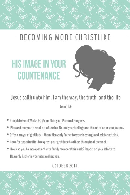 OCT2014-YW-Theme-Card-Becoming-More-Christlike