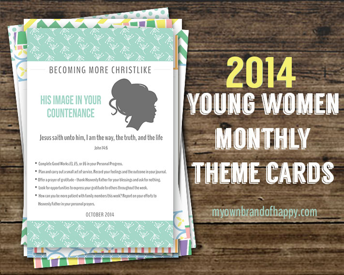 YW2014-Monthly-Theme-Cards-October
