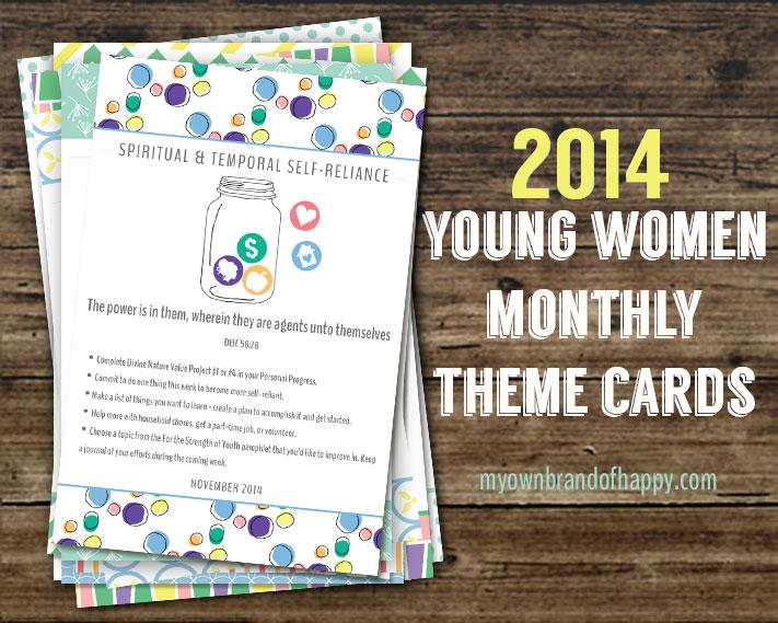 NOV2014--Theme-Card-Promo