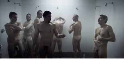 moplkrm-film showers scene