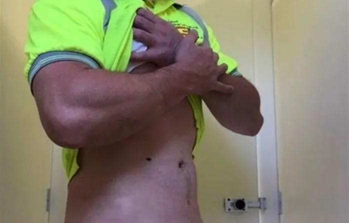 construction-worker-flashing-big-cock-in-restroom.jpg