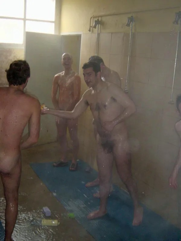naked_amateur_rugby_players_soaping_up_in_the_showers