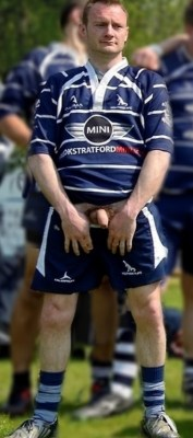 rugby-player-caught-taking-a-pee