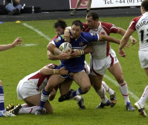 rugby+player+dick+popout
