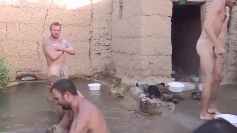 marines-naked