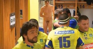 frenck-rugger-naked-in-lockerroom