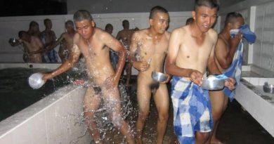 asian-military-bath