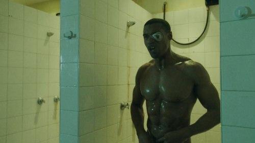 Thomas-Dominique-muscle-actor