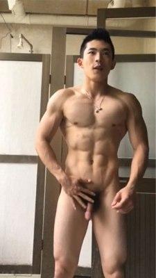 asian-guy-dick