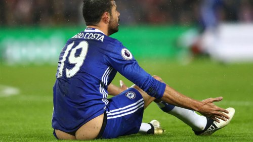 diego-costa-soccer-player-thong-ass
