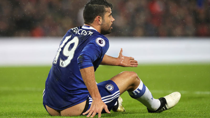 diego-costa-soccer-player-thong