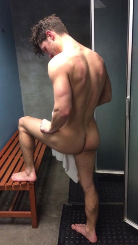 guy-caught-in-locker-room-butt-exposed