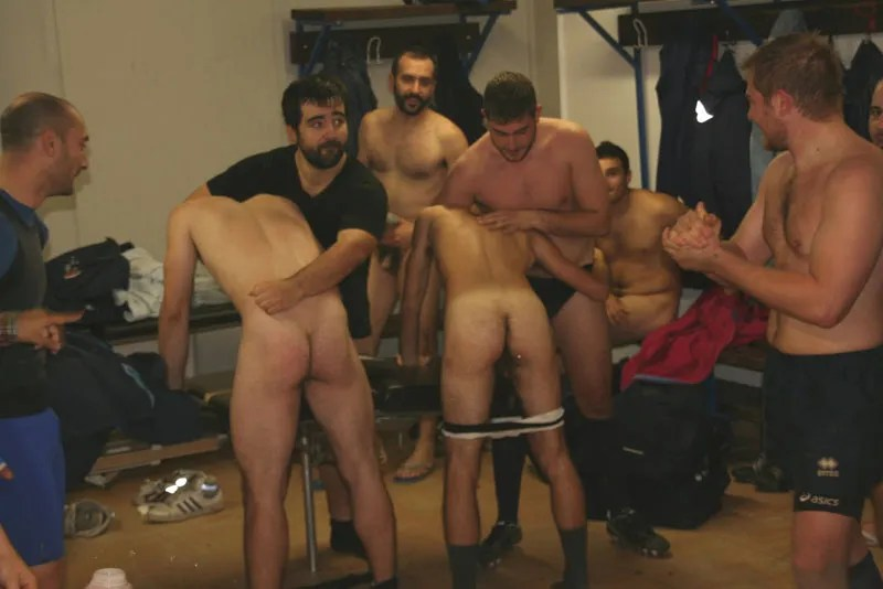 ruggers-naked-initiation