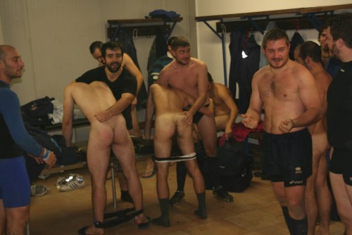 spanking-naked-ass-ruggers